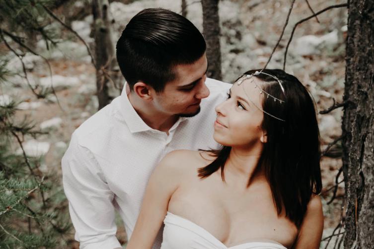 ②結婚相談所の入会から成婚までの利用手順・流れ
