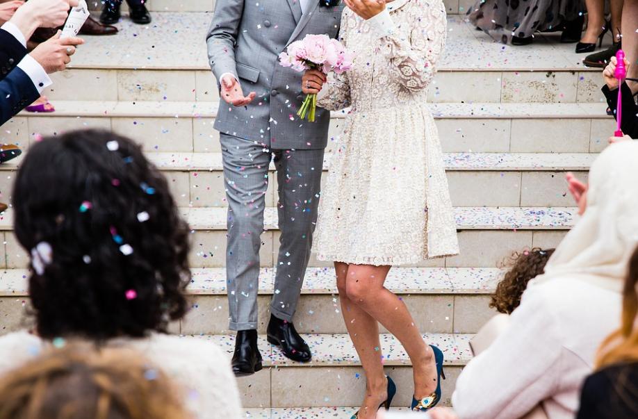 札幌の結婚相談所14社の人気おすすめランキング【口コミ・評判・体験談を元に徹底比較】