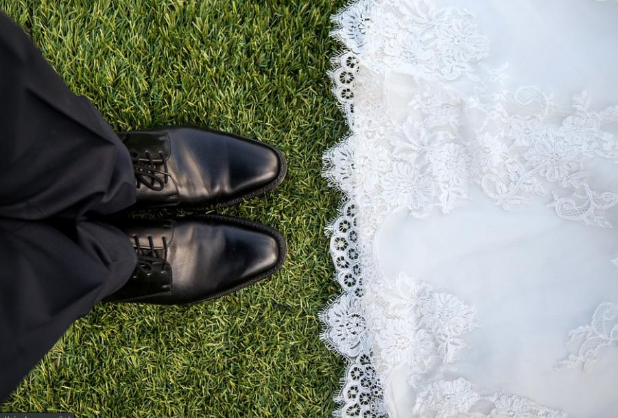 結婚相談所の仕組みやサービスシステム