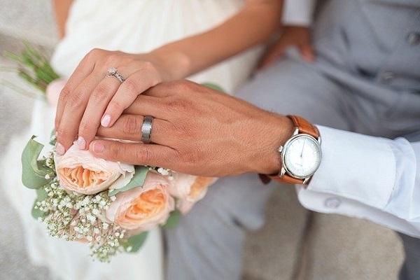 千葉の年代別の結婚相談所の人気おすすめ比較ランキング