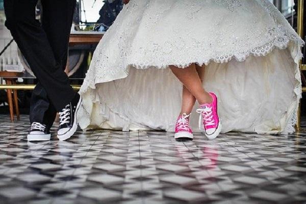 料金が安い結婚相談所おすすめ比較ランキングベスト3