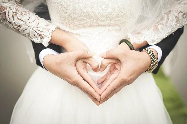 千葉の気になる結婚相談所に無料相談・体験する